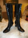 Franco Sarto Womens Boots Size 7m in Kingwood, Texas