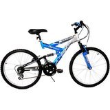 "Next 24"" Boys' Power Climber Bike in Elgin, Illinois"
