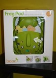 NEW Frog Pod by BOON in Naperville, Illinois
