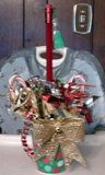 Holiday Centerpieces in Fort Leonard Wood, Missouri