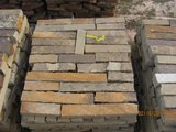 FLAGSTONE in Kingwood, Texas
