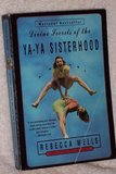 BEST SELLER - Divine Secrets of the Ya Ya Sisterhood ~ GREAT BOOK! in Alamogordo, New Mexico