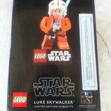 LEGO Star Wars Maquette ~ NEW! in Camp Lejeune, North Carolina